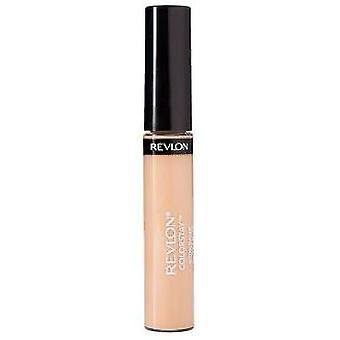 Revlon Colorstay Concealer 6,2 ml (Make-up , Face , Concealers)