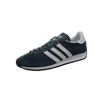Adidas Country OG S79103   men shoes