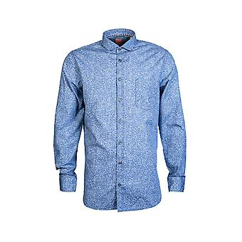 Hugo Boss Casual Shirt CATTITUDE 50329660