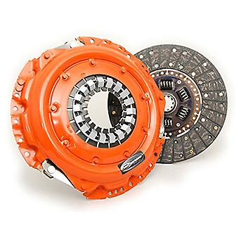 Centerforce MST559000 Series II Clutch Pressure Plate and Disc
