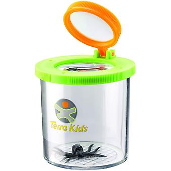 HABA-Terra Kids-Cup Lupe