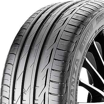 Sommerreifen Bridgestone Turanza T001 Evo ( 205/50 R16 87W )