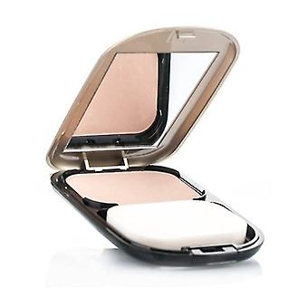 Max Factor Facefinity Compact Foundation | LifeandLooks.com