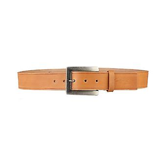 Gattinoni belts Gattinoni - C2150614239