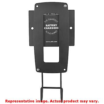CTEK Wall Hanger 56-314 Fits:UNIVERSAL 0 - 0 NON APPLICATION SPECIFIC
