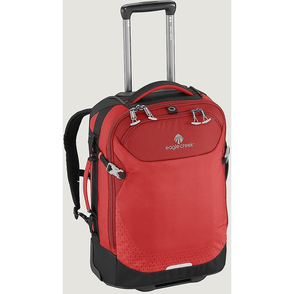 Eagle Creek Expanse Convertible International Carry-On Bag with Secure