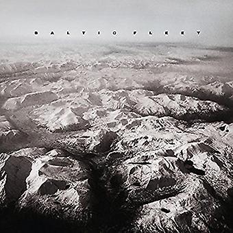 Baltic Fleet - The Dear One [Vinyl] USA import