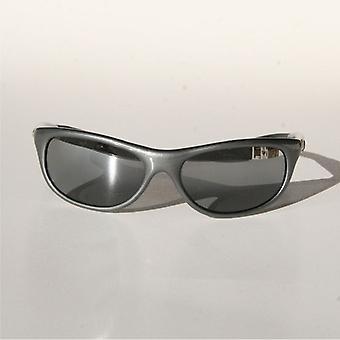 Briko briller 014015 02 S. D6 reef