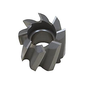 Yukon (YT H27) Replacement Spindle Boring Tool Bit for Dana 60 Differential