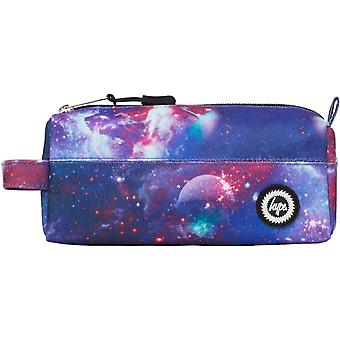 Hype Space Hues Pencil Case