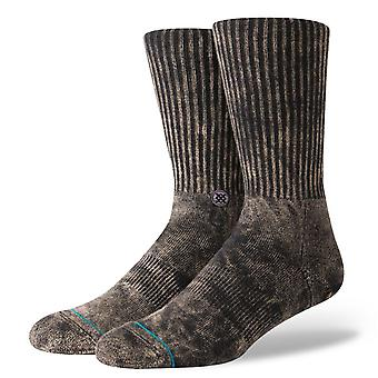 Stance OG 2 Socks - Black