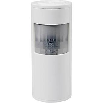 Magenta SmartHome Wireless motion detector 99921819