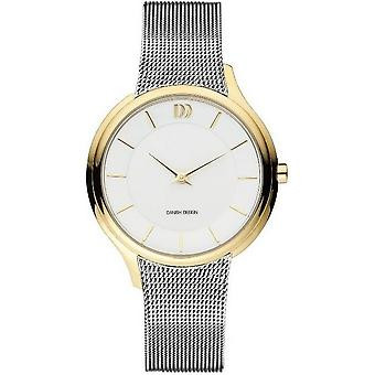 Danish design ladies watch IV65Q1194 / 3324658