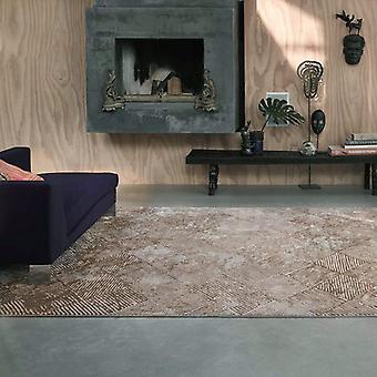 Rugs -Vintage Tiles - 17059-060
