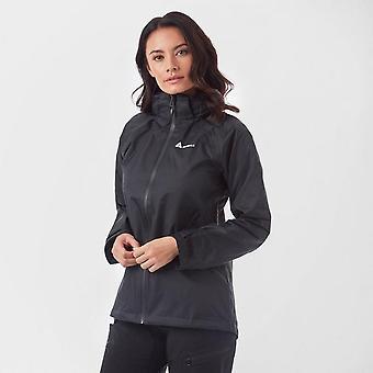 Technicals Women's Descent Waterproof Jacket