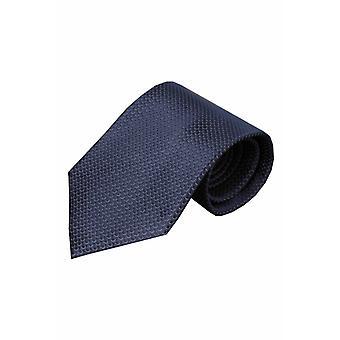 Blue tie Adria 01