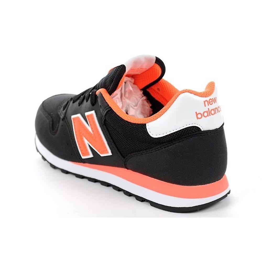Gw500Kws New Balance Original Women's Sport Shoes Orange