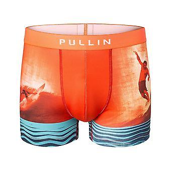 Pullin Master Endless Underwear