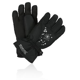 Regatta Arlie II Junior wasserdichte Handschuh