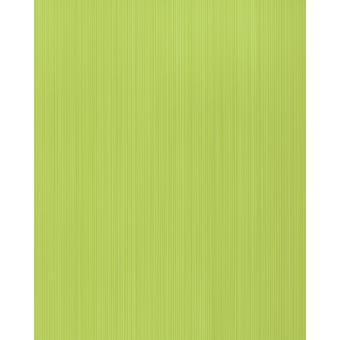 Wallpaper EDEM 598-25