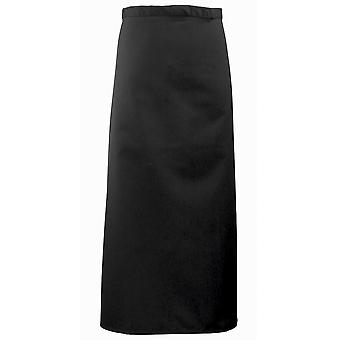 Premier Long Bar Apron / Workwear