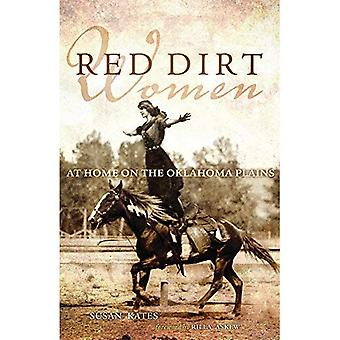 Red Dirt Women