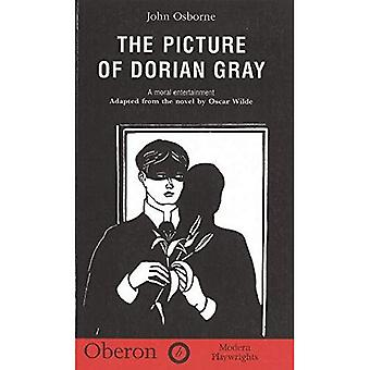 The Picture of Dorian Gray (Oberon Modern Playwrights) (Oberon Modern Playwrights)