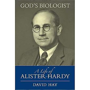 God's Biologist