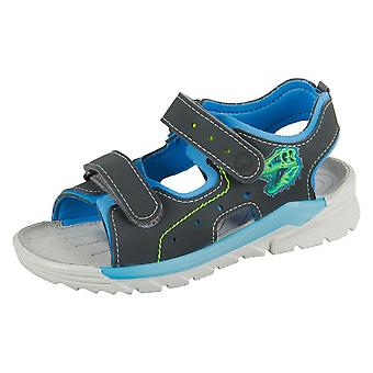 Ricosta Surf 4532500485   kids shoes
