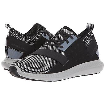 Under Armour Mens Threadborne Shift Low Top Lace Up Running Sneaker