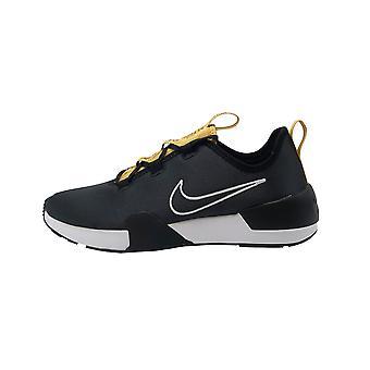 Nike Ashin moderne SE AJ8807 001 Damen Trainer