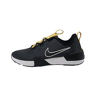 Nike Ashin Modern SE AJ8807 001 Womens Trainers