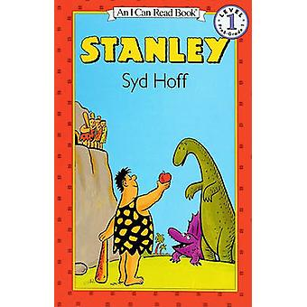 Stanley by Syd Hoff - 9780881036503 Book