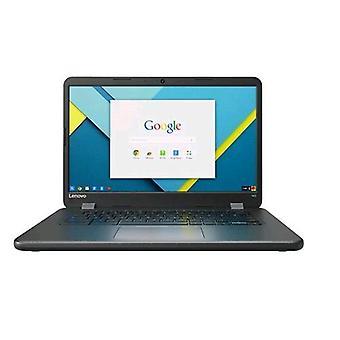 Lenovo n42-20 Chromebook 14