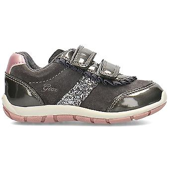 Geox B Shaax G B9433C022HIC90022427 chaussures pour nourrissons