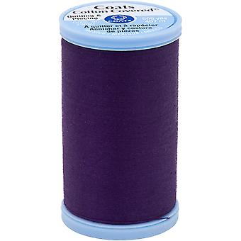 Cotton Covered Quilting & Piecing Thread 500yd-Purple S926-3690