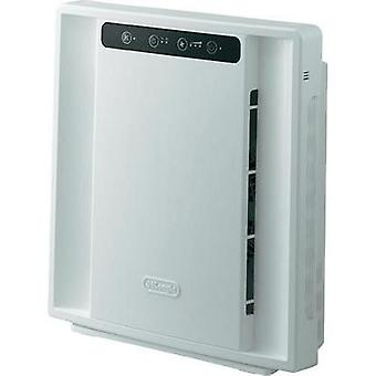 Air purifier 25 m² 35 W White DeLonghi