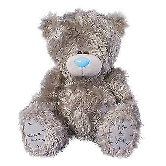 Tatty Teddy Me to You Plain Grey Bear