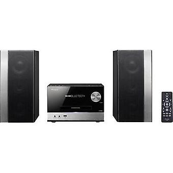 Audio system Pioneer X-PM12 ,