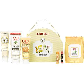 Burt's Bees Mama Bee Gift Collection