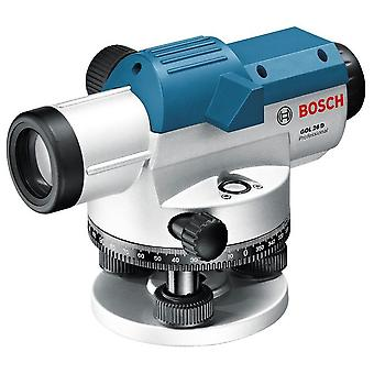 Bosch GOL26D Optical Level Set