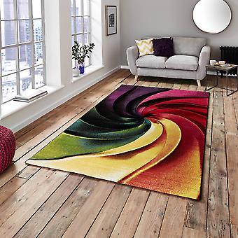 Sunrise-mehrfarbig-Teppiche-Y498A