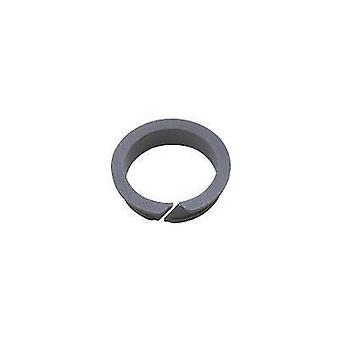 Clip bearing igus MCM-10-03 Bore diameter 10 mm