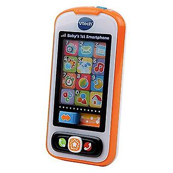 Vtech Baby Baby's 1st Smartphone