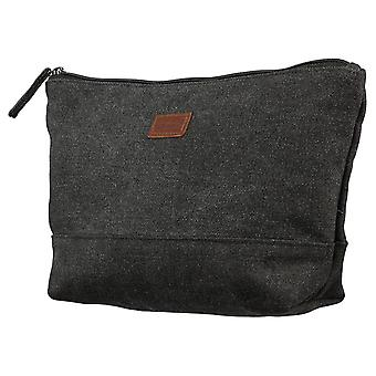 Barts Raina Bag - Black