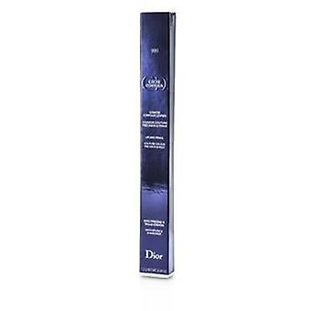 Lipliner contorno de Dior de Christian Dior - Dior Rouge # 999 - 1.2g/0.04oz