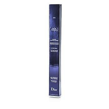 Christian Dior Dior Kontur Lipliner - # 999 Rouge Dior - 1.2g/0.04oz