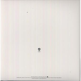 James Taylor - Greatest Hits [Vinyl] USA import