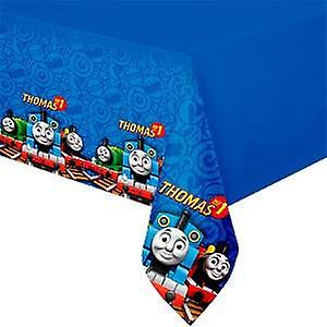 Thomas The Tank Engine Party Tableware Saver Pack