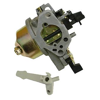 No originales carburador, carburador Compatible con motor Honda GX270
